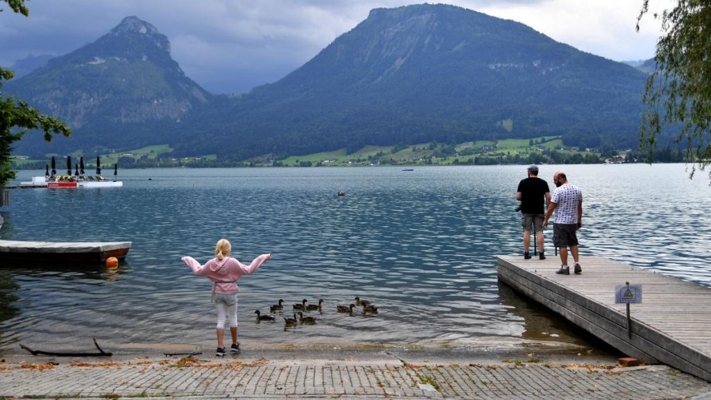 Angst vor neuem Ischgl: Zahlreiche Tourismusmitarbeiter im österreichischen Ferienort infiziert