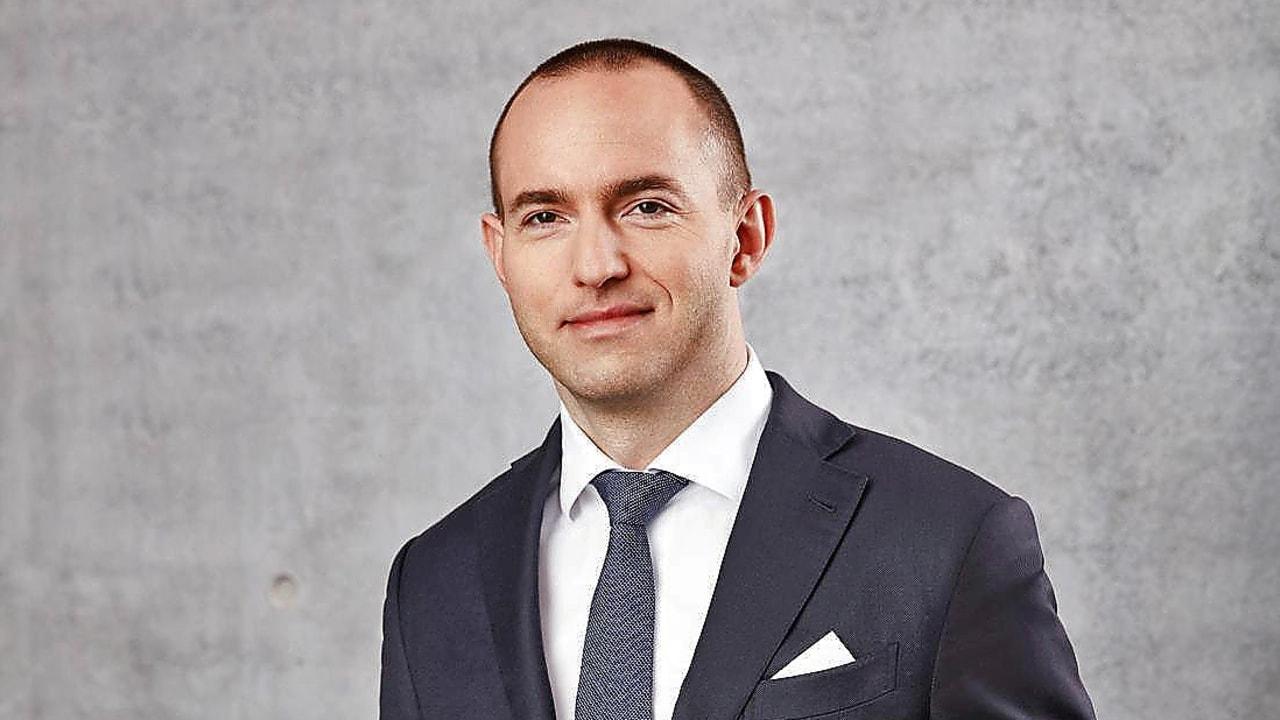 Jan Marsalek - Interpol und BKA jagen Ex-Wirecard-Manager - Wirtschaft