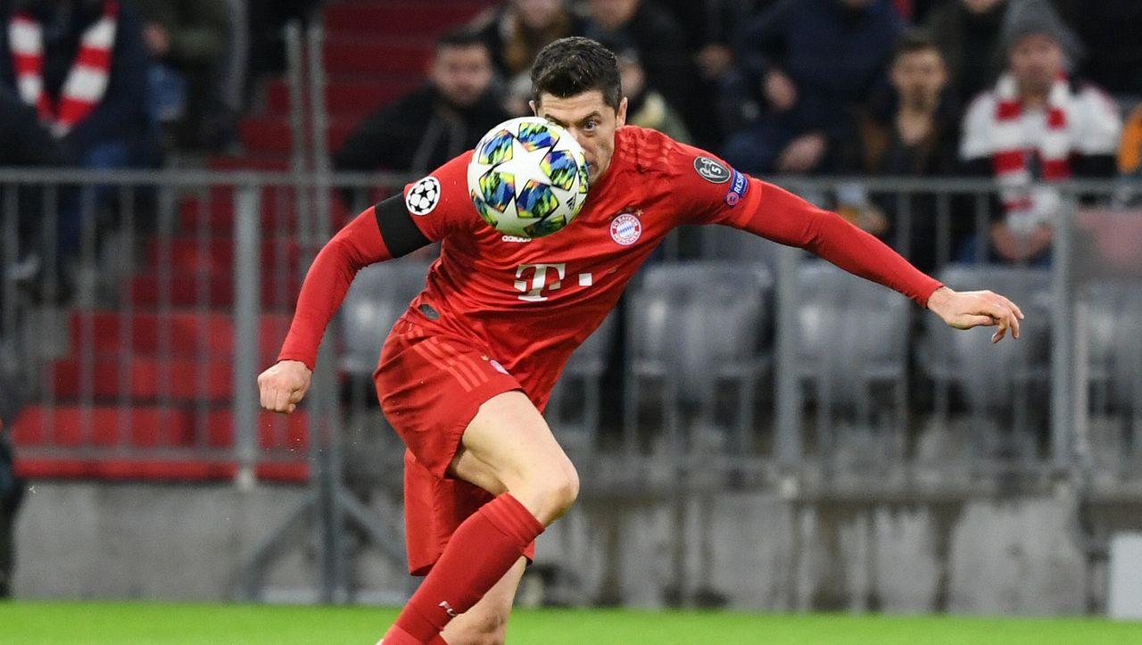 Champions League: Warum der FC Bayern München auf den Titel hoffen kann