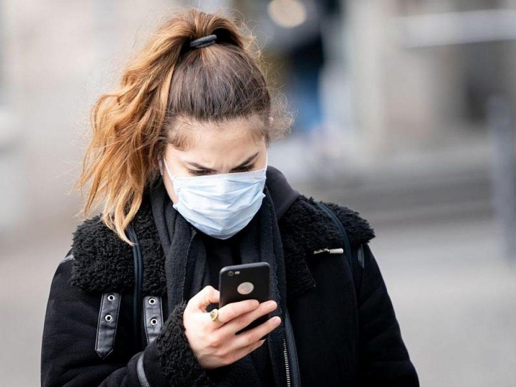 IPhone ohne Gesichtsmaske entsperren: New York fordert Apple dringend auf, Anpassungen vorzunehmen