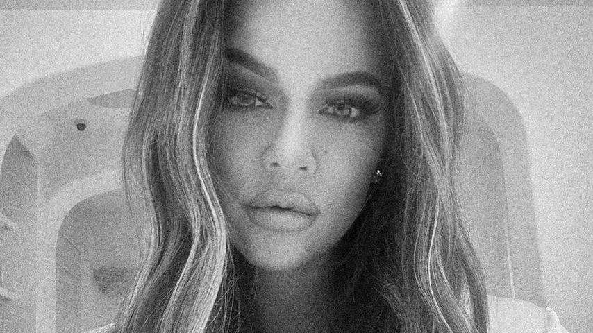 Khloé Kardashian, Reality-Star