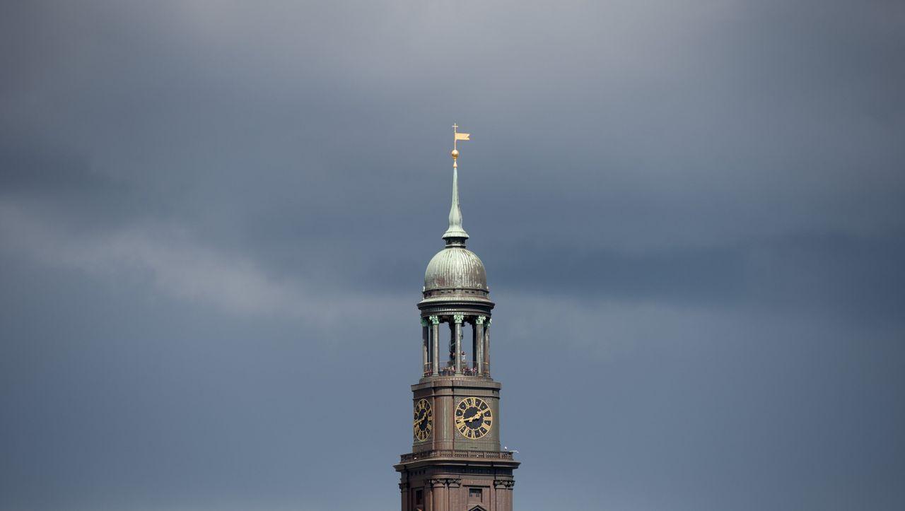Evangelische Kirchensteuer