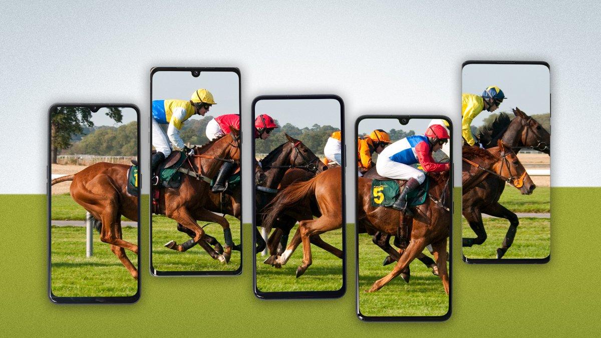 Start für 5G: Die Smartphones stoßen immer noch an