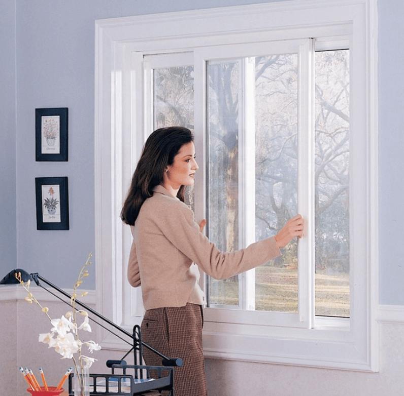 Hochwertige Fenster kaufen
